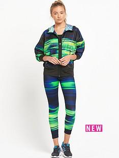 adidas-adidas-graphic-jacket