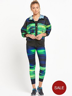 adidas-adidas-graphic-jacket