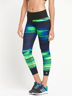 adidas-adidas-hiri-tight