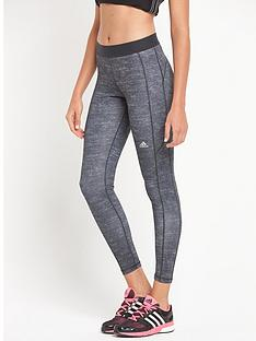 adidas-adidas-techfitampreg-long-tight