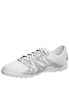 adidas-adidas-mens-x-154-astro-turf-trainers