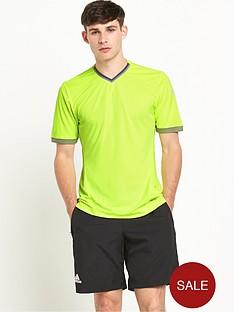 adidas-adidas-mens-control-climalite-training-t-shirt