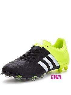 adidas-adidas-mens-ace-152-firm-ground-football-boots