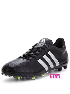 adidas-adidas-mens-ace-152-firm-ground-leather-football-boots