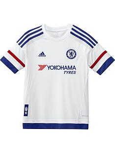 adidas-adidas-chelsea-201516-away-mens-short-sleeved-shirt