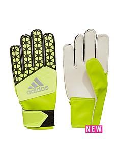 adidas-adidas-junior-ace-training-goal-keeper-gloves