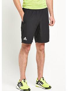 adidas-adidas-mens-control-training-shorts