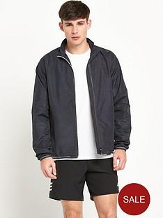 adidas-adidas-mens-chaos-woven-jacket