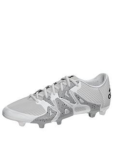 adidas-adidas-mens-x-153-firm-ground-football-boots