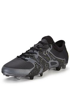 adidas-adidas-mens-x-152-firm-ground-football-boots