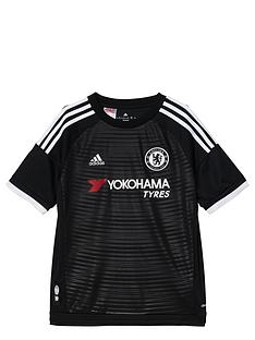 adidas-adidas-chelsea-201516-junior-3rd-short-sleeved-shirt