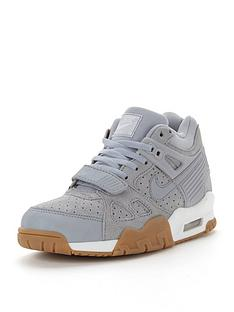 nike-air-3-junior-trainers