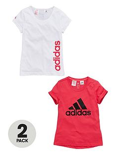 adidas-adidas-yg-pack-of-two-tees