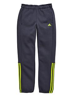 adidas-adidas-yb-fleece-sweat-pant