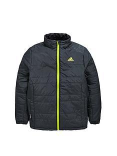 adidas-adidas-yb-jacket