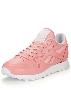 reebok-classic-spirit-leather