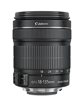 canon-ef-s-18-135mm-f35-56-is-stm-lens