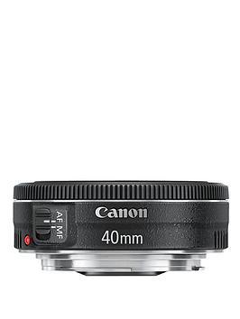 canon-ef-40mm-f28-stm-lens