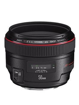 canon-ef-50mm-f12-l-usm-lens-filter-size-72mm