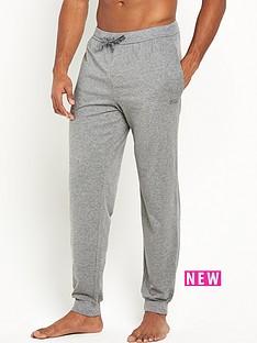 hugo-boss-hugo-boss-cuffed-loungewear-pants