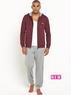 hugo-boss-hooded-zip-top