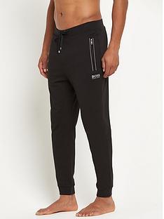 hugo-boss-cuffed-hemnbsplounge-pants