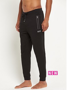 hugo-boss-hugo-boss-cuffed-lounge-pant