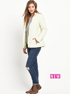 south-petite-short-padded-coat