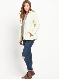 south-petite-short-padded-coatnbsp