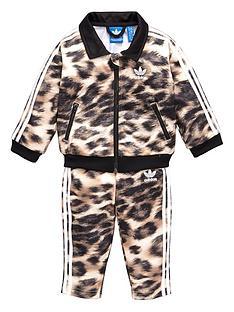 adidas-originals-adidas-originals-baby-leopard-print-suit
