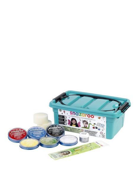 snazaroo-face-painting-mini-starter-kit