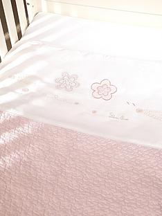 silver-cross-luxury-quilted-coverlet-vintage-pink