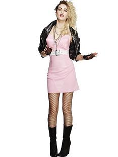 80s-wild-child-adult-costume