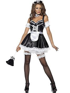 flirty-french-maid-adult-costume