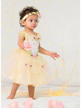 disney-princess-belle-baby-costumenbspwith-free-book