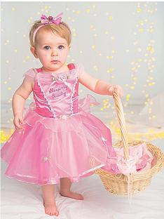 disney-princess-sleeping-beauty-baby-costume