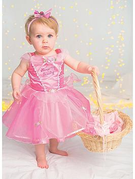 disney-princess-sleeping-beauty-baby-costumenbspwith-free-book