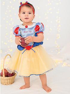 disney-princess-snow-white-baby-costume