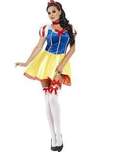 fairytale-adult-costume