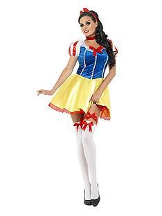 Fairytale - Adult Costume  sc 1 st  Very & Fancy Dress Ideas | Adult Fancy Dress Costumes | Very