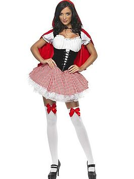 little-red-riding-hood-adult-costume