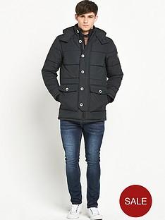 lyle-scott-lyle-amp-scott-highland-parka-jacket