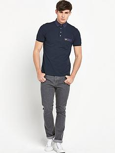 lyle-scott-running-stitch-polo