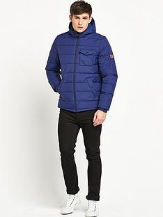 lyle-scott-lyle-amp-scott-wadded-parka-jacket