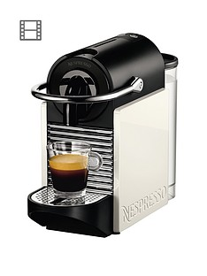nespresso-pixie-clips-coffee-machine-by-magimix-white-and-neon-coral
