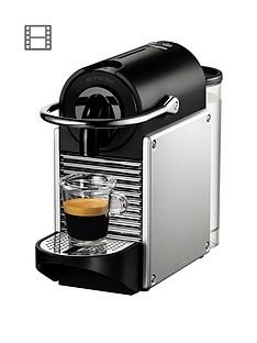 nespresso-pixie-clips-coffee-machine-by-magimix-aluminium