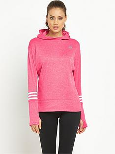 adidas-hooded-top