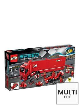 lego-speed-champions-speed-champions-f14-t-and-scuderia-ferrari-truck-75913-amp-free-lego-city-brickmaster