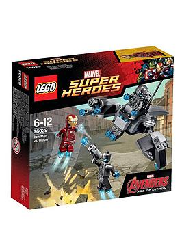 lego-super-heroes-super-heroes-iron-man-v-ultron