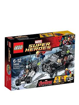 lego-super-heroes-super-heroes-avengers-hydra-showdown